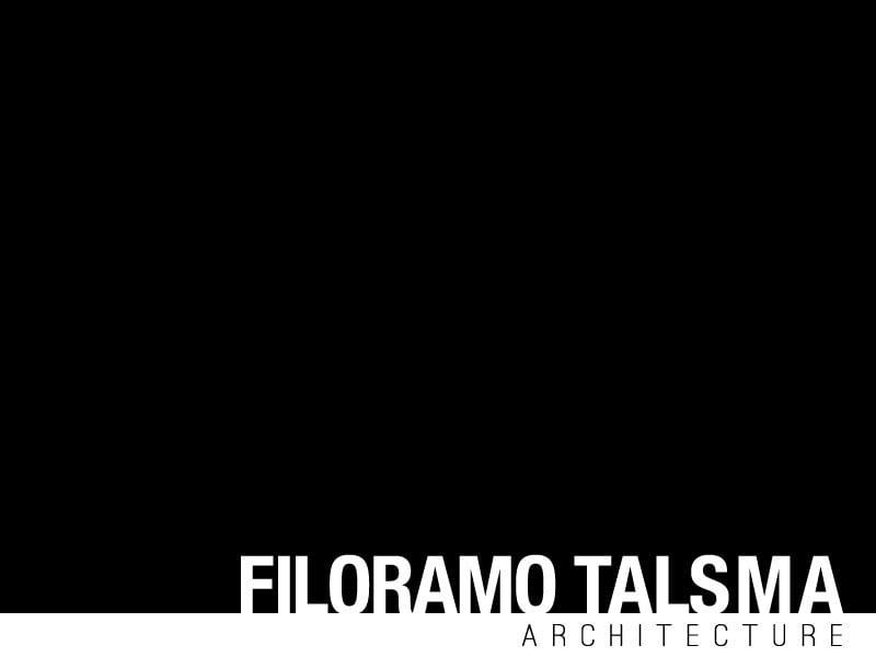 About – Filoramo Talsma Architecture